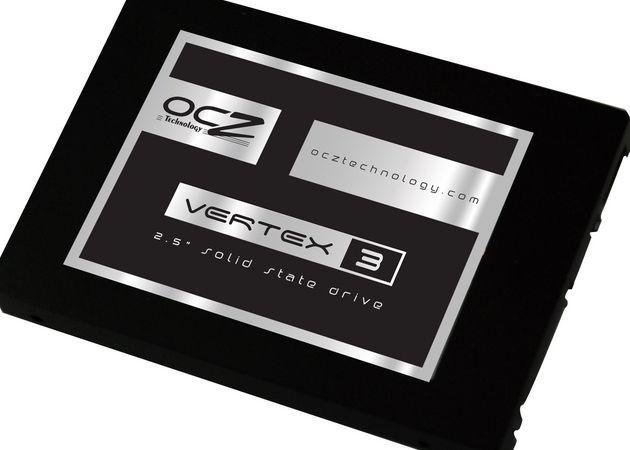 Los SSD cuestan la mitad de lo que costaban en 2011