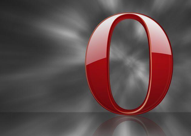 Opera desbloquea The Pirate Bay 30