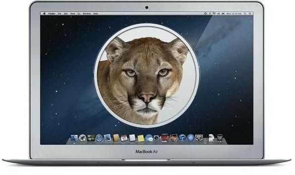 Apple confirma lanzamiento hoy del OS X 10.8 Mountain Lion 29