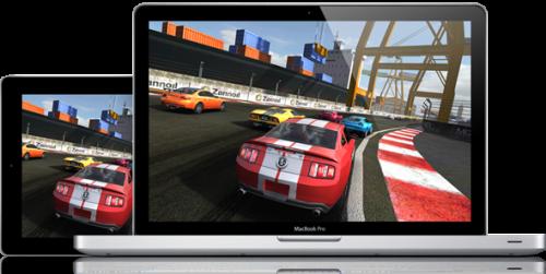 Mac OS X 10.8 Mountain Lion ya está disponible: 15,99€ 32