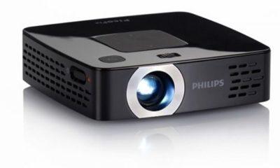 Philips Picopix PPX2480 74
