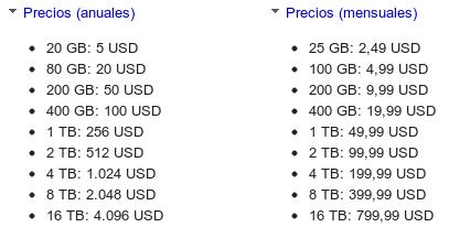 precios_google_drive