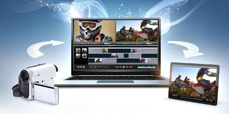 ¿Sabes qué es Quick Sync Video de Intel? 29