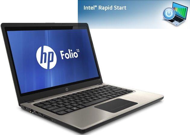 rapid_start