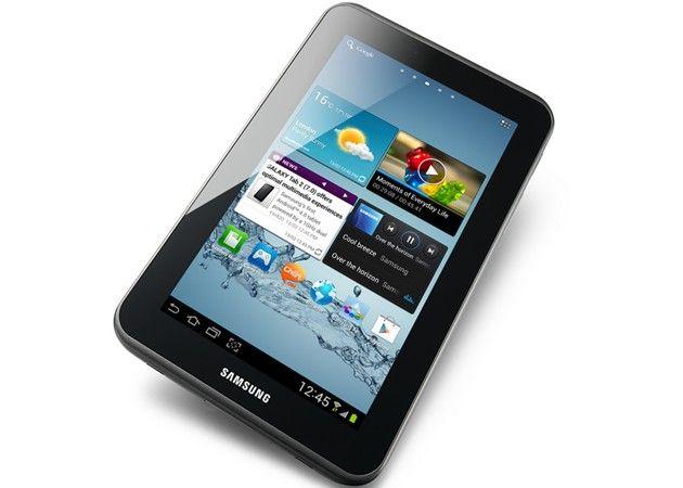 Samsung Galaxy Tab 2 7.0 29