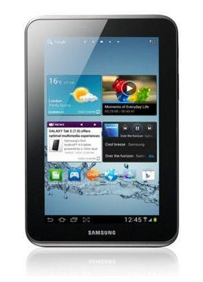 Samsung Galaxy Tab 2 7.0 31