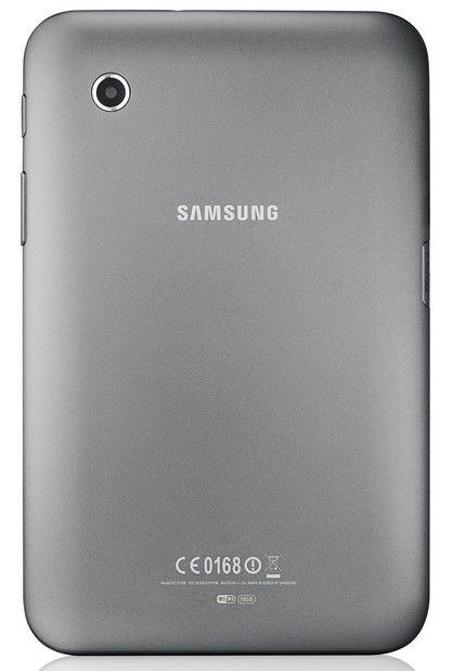 Samsung Galaxy Tab 2 7.0 32
