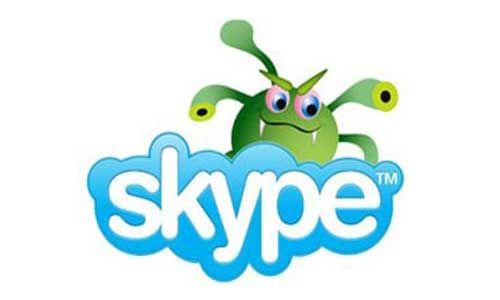 Skype tiene un bug que envía mensajes a contactos, tranquilo no es malware 35