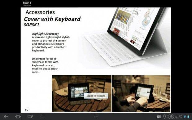 sony-tablet-s-accesorios