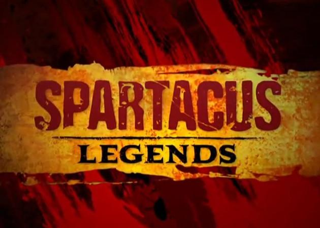spartacus_legends