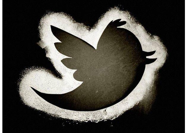 Twitter prepara una revolución a la hora de buscar y descubrir nuevos contenidos 29