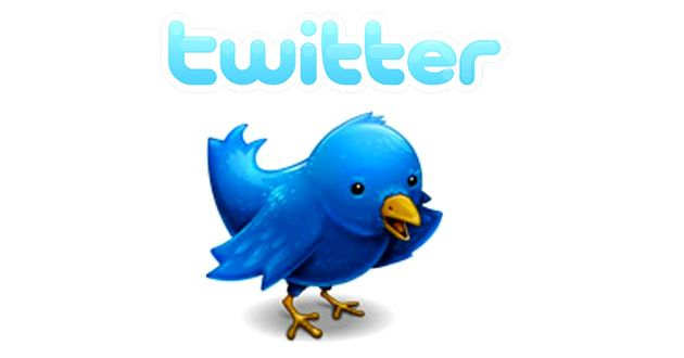 Se soluciona Google Talk y se cae Twitter (ACTUALIZADA) 29