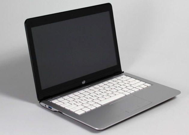 Características a tener en cuenta para adquirir un ordenador profesional