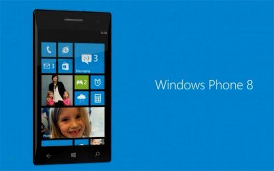 Windows Phone 8 permitirá la captura de pantalla de manera nativa 29