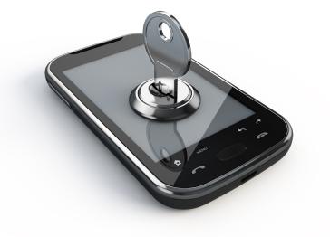 Mobile Pwn2Own, concurso hacking de móviles con 200.000 dólares en premios