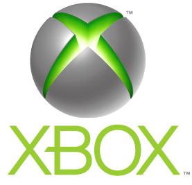 Especificaciones y características de la próxima Xbox 720 Durango 29