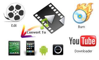 Any Video Converter 3.4.0 28