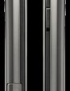 Motorola RAZR Maxx 39