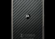 Motorola RAZR Maxx 43