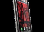 Motorola RAZR Maxx 45