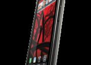 Motorola RAZR Maxx 47