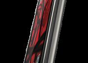 Motorola RAZR Maxx 49