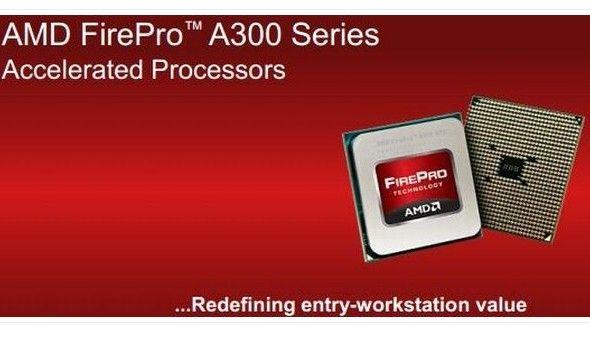 AMD FirePro A300, la APU que deja en evidencia a Xeon Ivy Bridge 28