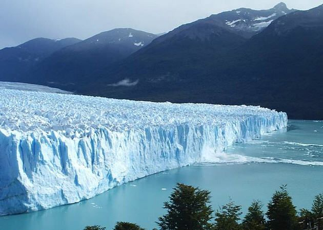Dudas sobre los precios del servicio Amazon Glacier