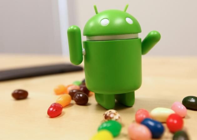 Android-Jelly_Bean