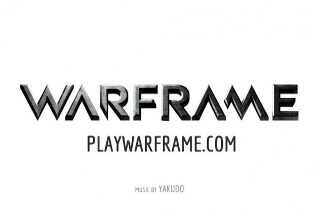 Primer tráiler con imágenes in-game del futuro shooter gratuito Warframe 27