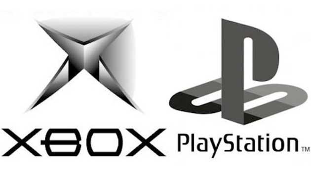 """""""He visto la Xbox 720 y la PS4"""", dice el presidente de EA 29"""