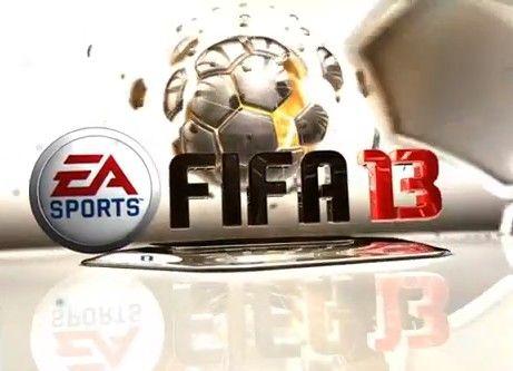 FIFA 13, tráiler 32