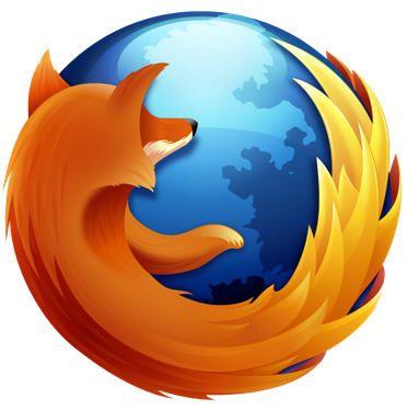 Firefox 15 29