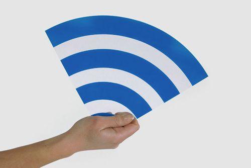 Cuidado con las redes Wi-Fi abiertas este verano 29