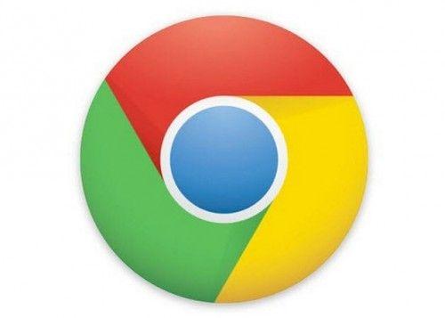 Un tercio de los internautas mundiales usan Chrome 31