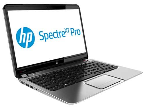 HP ofrecerá actualizaciones gratuitas a Windows 8 en sus ultrabooks profesionales 28