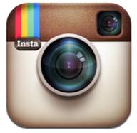 Instagram 3.0: posicionamiento de fotos en el mapa, renovada UI y mucho más 29