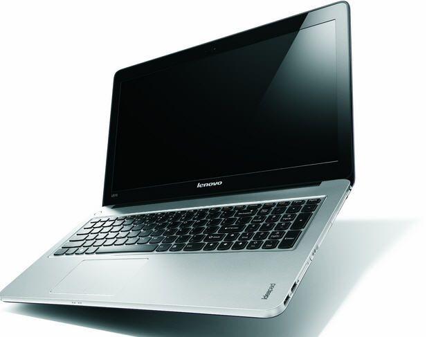 Lenovo presenta su nueva gama de ordenadores Idea con Windows 8 31
