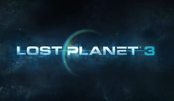 Lost Planet 3, tráiler 27