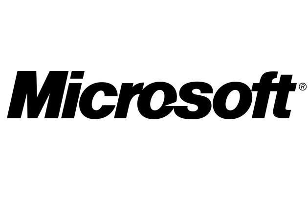 Microsoft cambia de logo 32