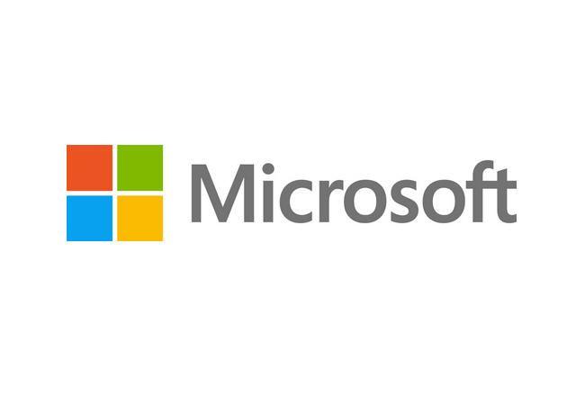 Microsoft cambia de logo 31
