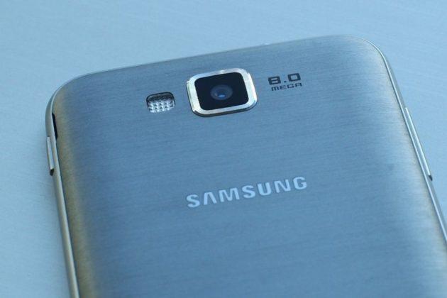 Samsung ATIV S con Windows Phone 8; Nokia debe estar preocupada 30