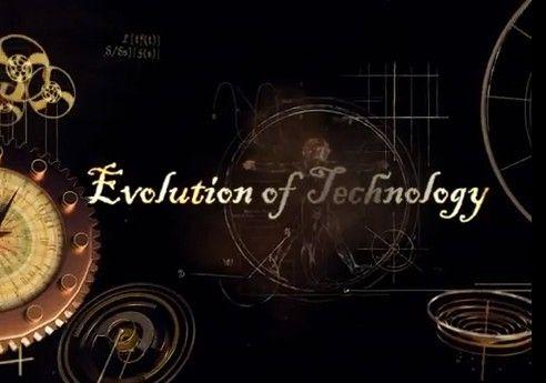 Samsung se viste de Leonardo da Vinci para promocionar su híbrido con Windows 8 28