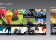 Aplicaciones de Windows 8 RTM en imágenes 41