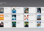 Aplicaciones de Windows 8 RTM en imágenes 43