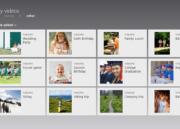 Aplicaciones de Windows 8 RTM en imágenes 45