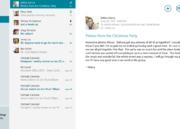Aplicaciones de Windows 8 RTM en imágenes 47