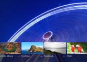 Aplicaciones de Windows 8 RTM en imágenes 33