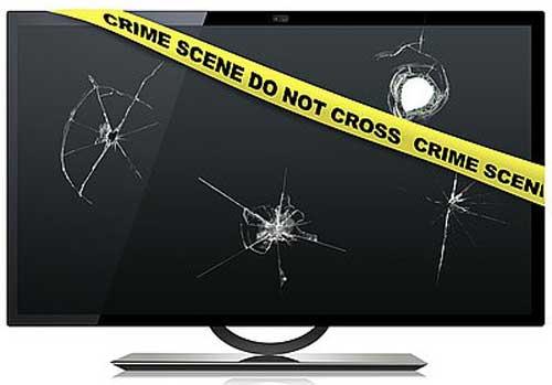 El malware amenaza a los Smart TV 30
