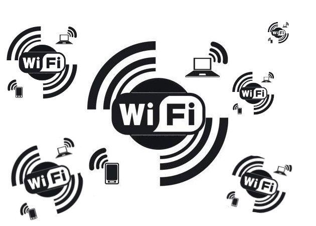 ¿Qué canal utilizar en tu red Wi-Fi?